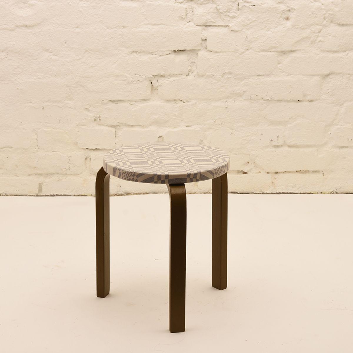 Alvar-Aalto-Johanna-Gullichsen_60-stool-B
