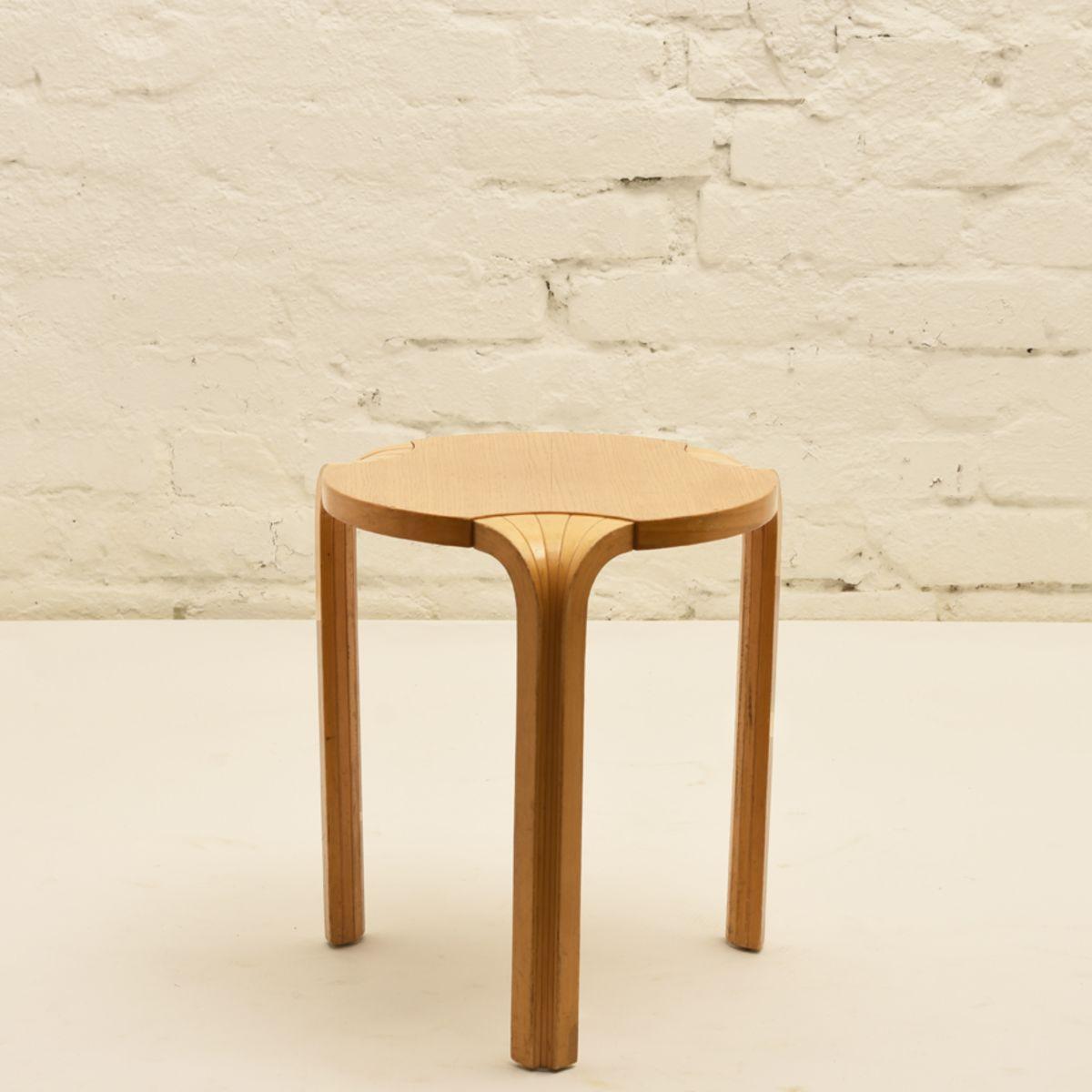 Aalto-Alvar_Stool-X600-Birch