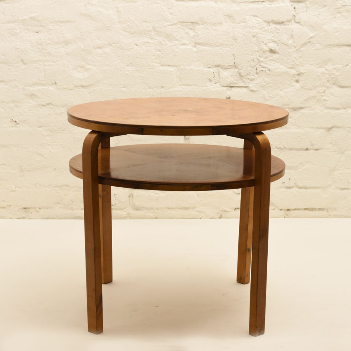 Aalto-Alvar_High-Club-Table-flamed-birch
