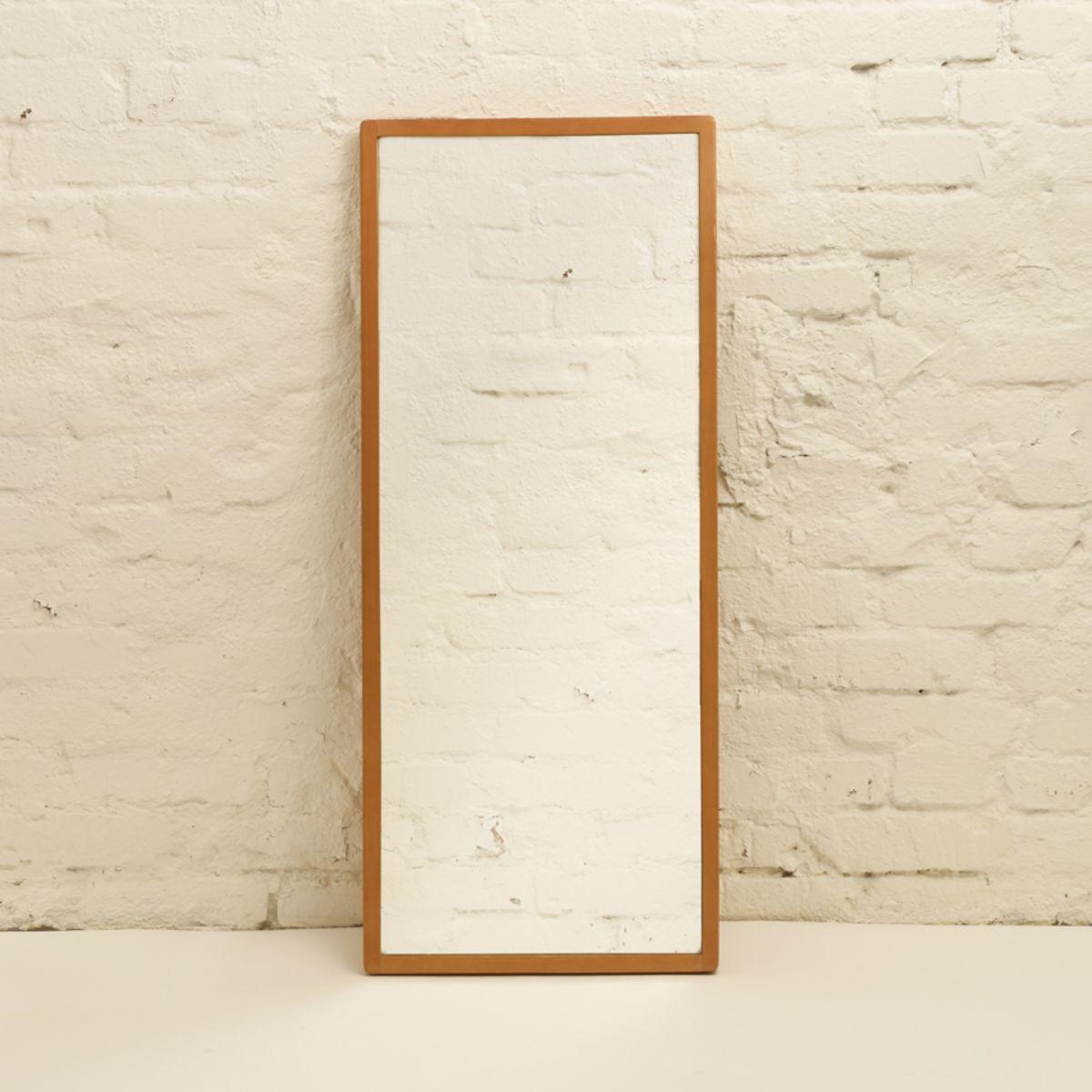 Aalto-Alvar_Mirror