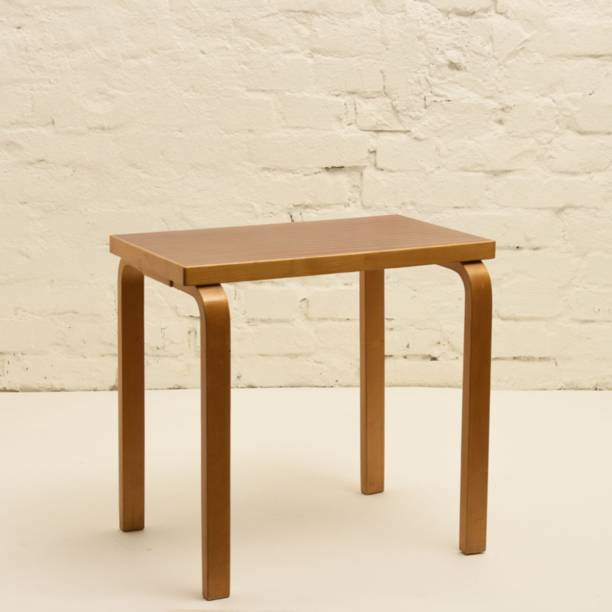 Aalto-Alvar_Small-Side-Table