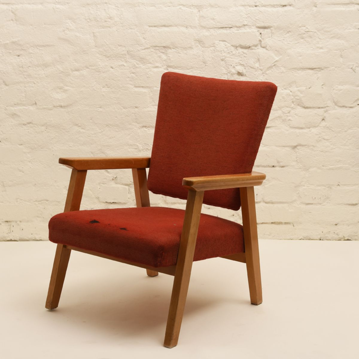 Bernoulli-Paul_Armchair