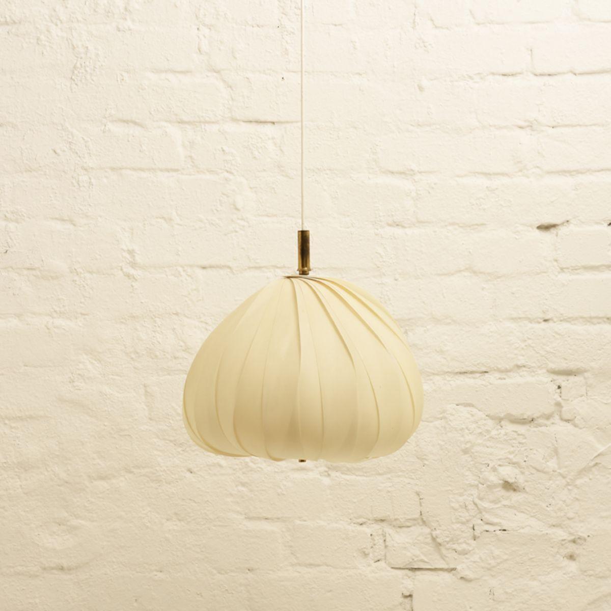 Nurmesniemi-Antti_Pendant-Lamp