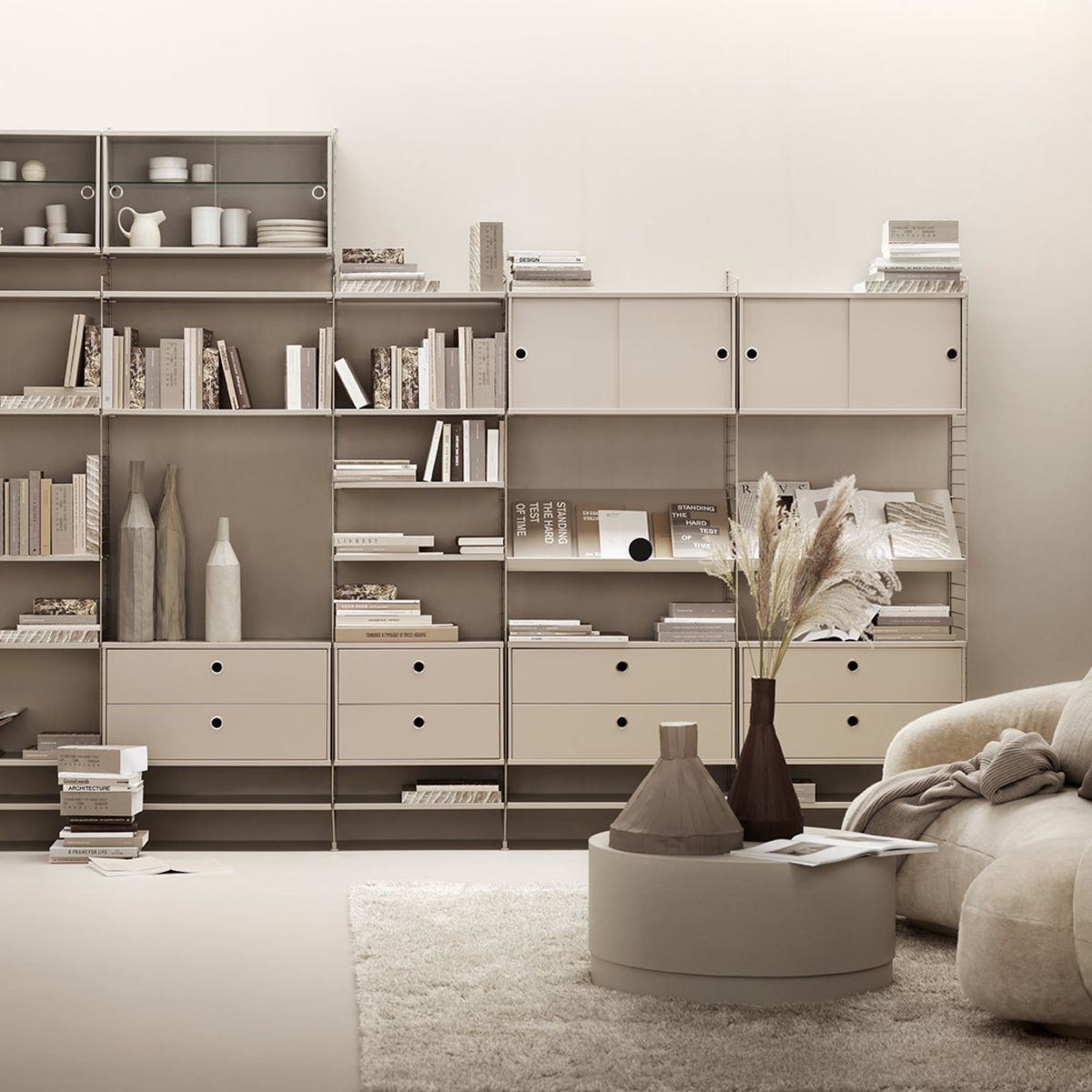 String-system-livingroom-beige_landscape_web