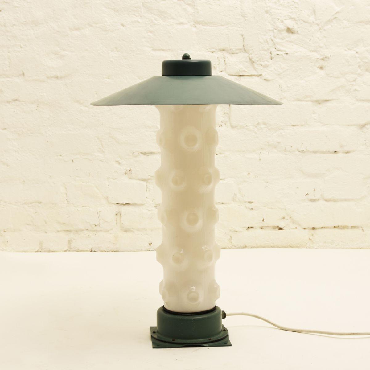 Almari-Mauri_Table-Outdoor-Lamp