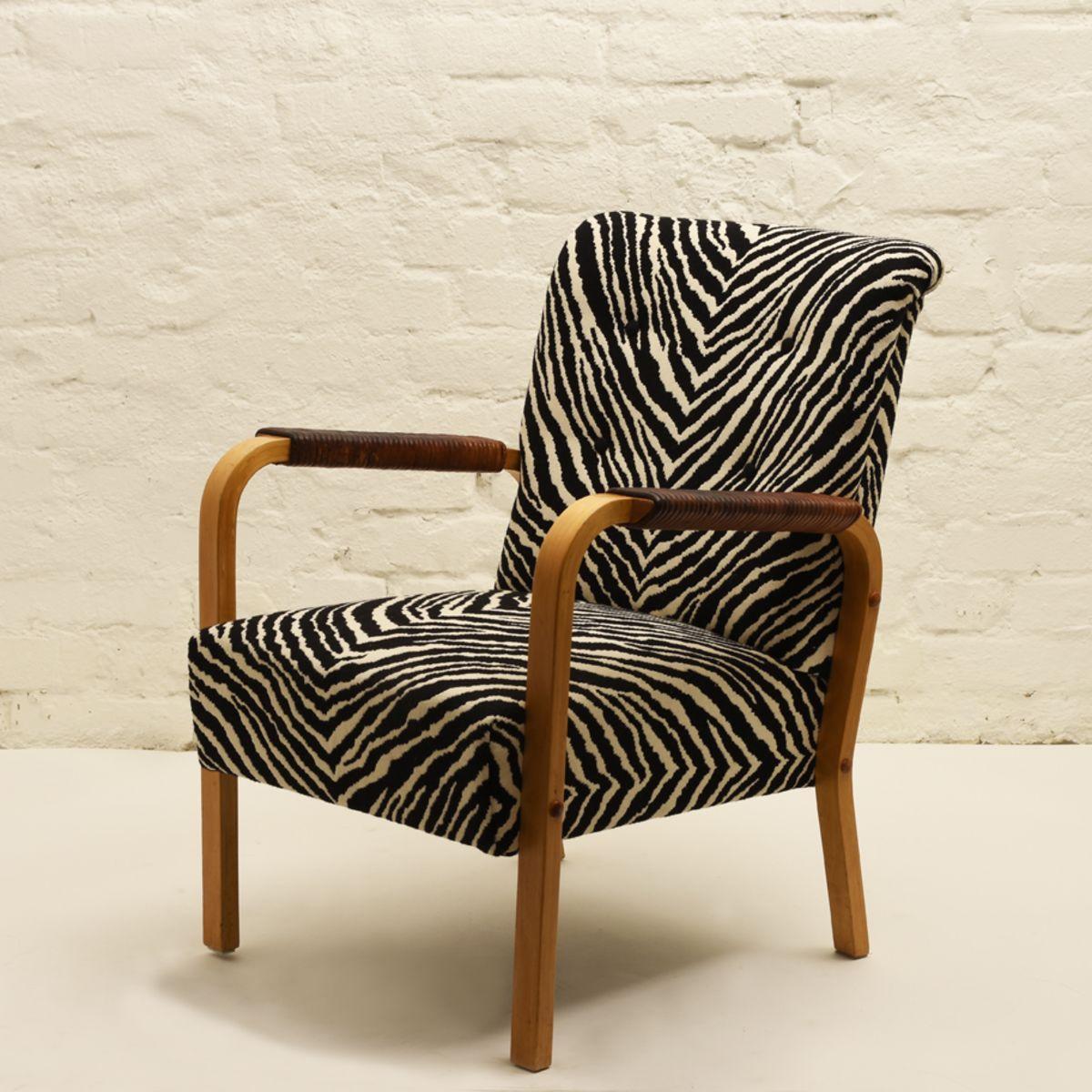 Aalto-Alvar_47-armchair