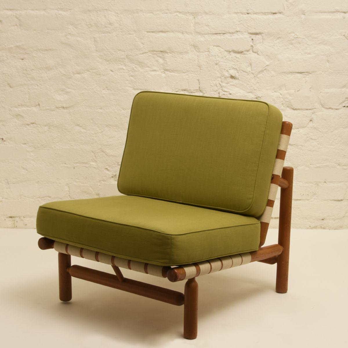 Tapiovaara-Ilmari_Kantu-Lounge-Chair
