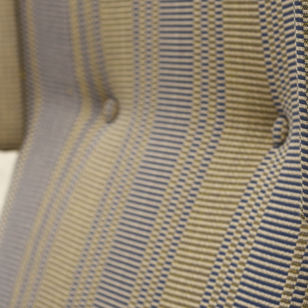 Aalto Alvar 401 Chair Gullichsen Detail2
