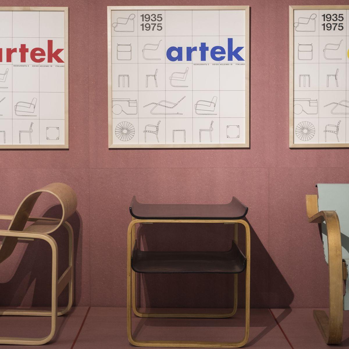 Artek_2Nd_Cycle_Exhibition_Photo_Andr-®_Demony_8-1885389