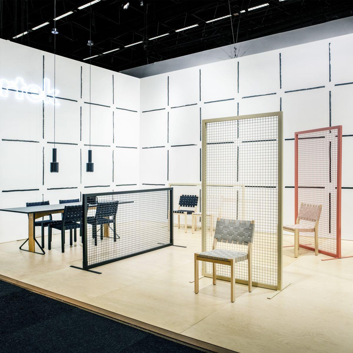 Stockholm Furniture Fair 2019 Photo Gustav Karlsson Frost 2601032