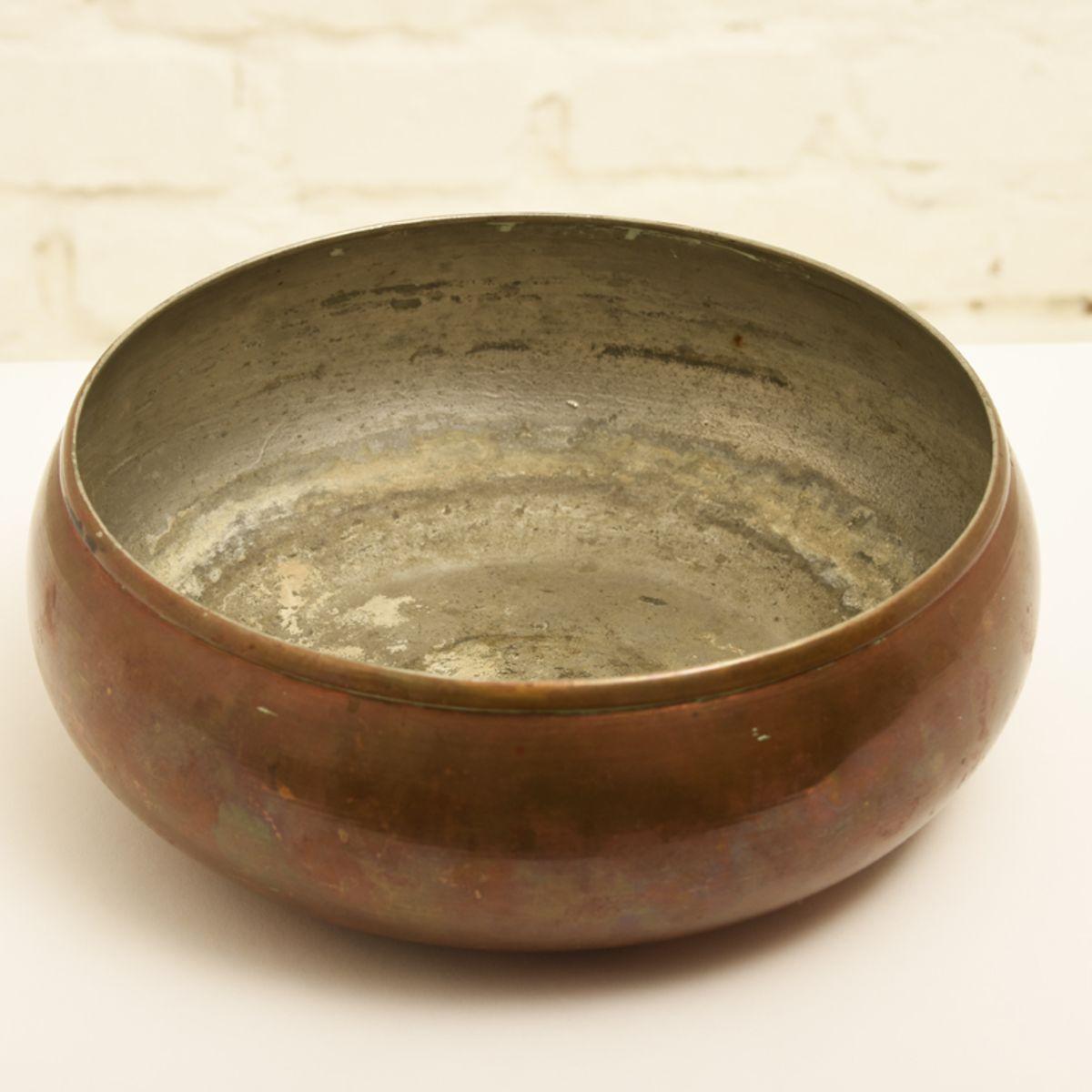 Heikinheimo-Maija_bronze-dish