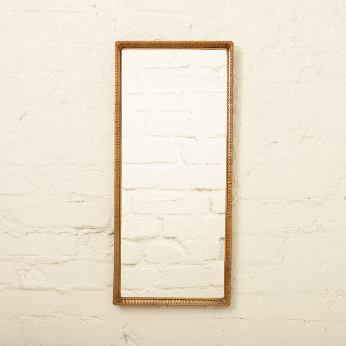 Anonymous_Rattan_wall_mirror_small