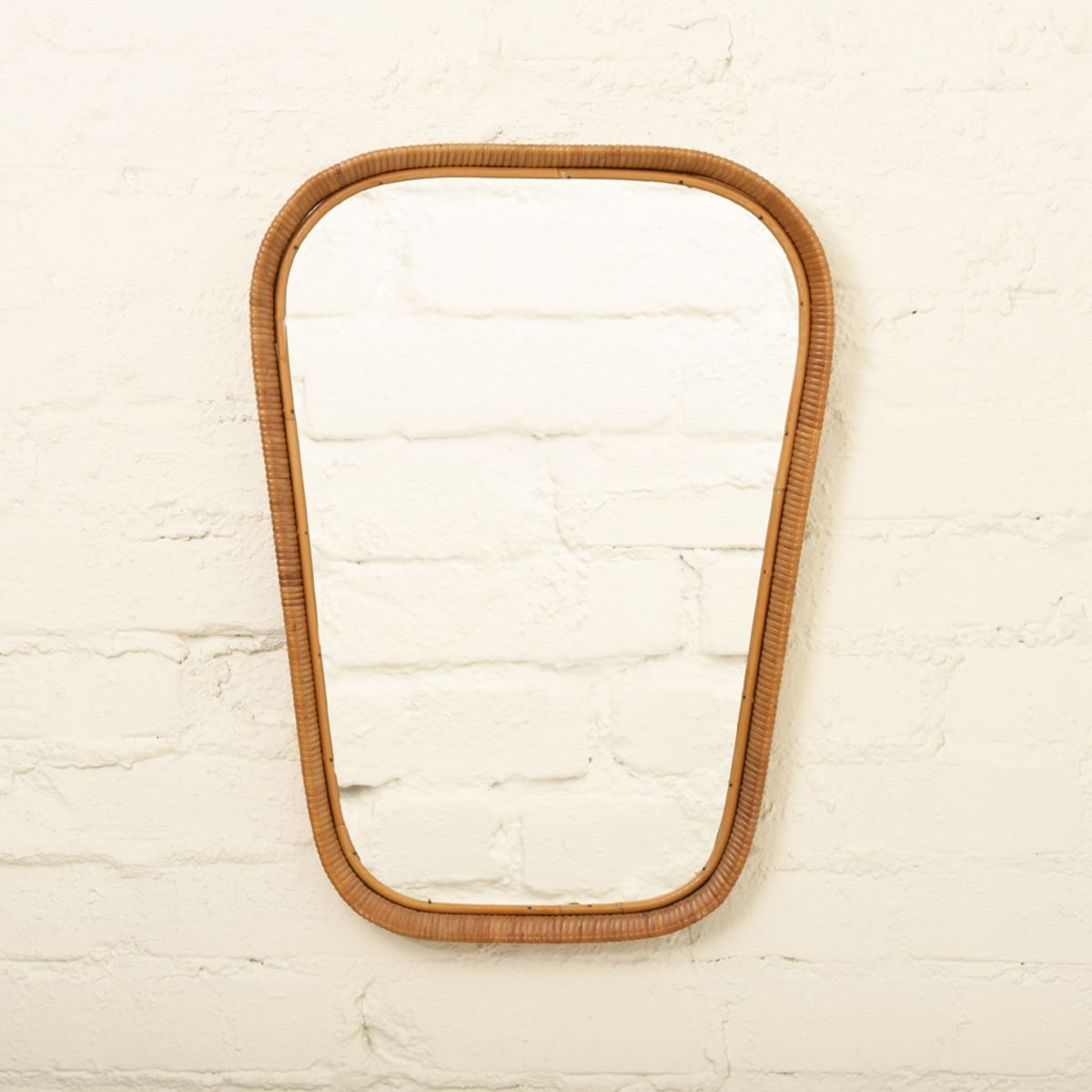 Anonymous_Rattan_wall_mirror_trapezoid