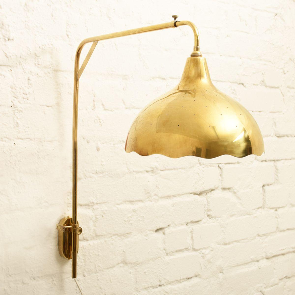 Tynell-Paavo_wall-lamp