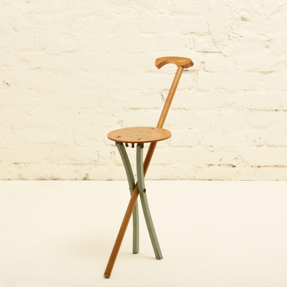 Enso-Gutzait_olympia-portable-seat