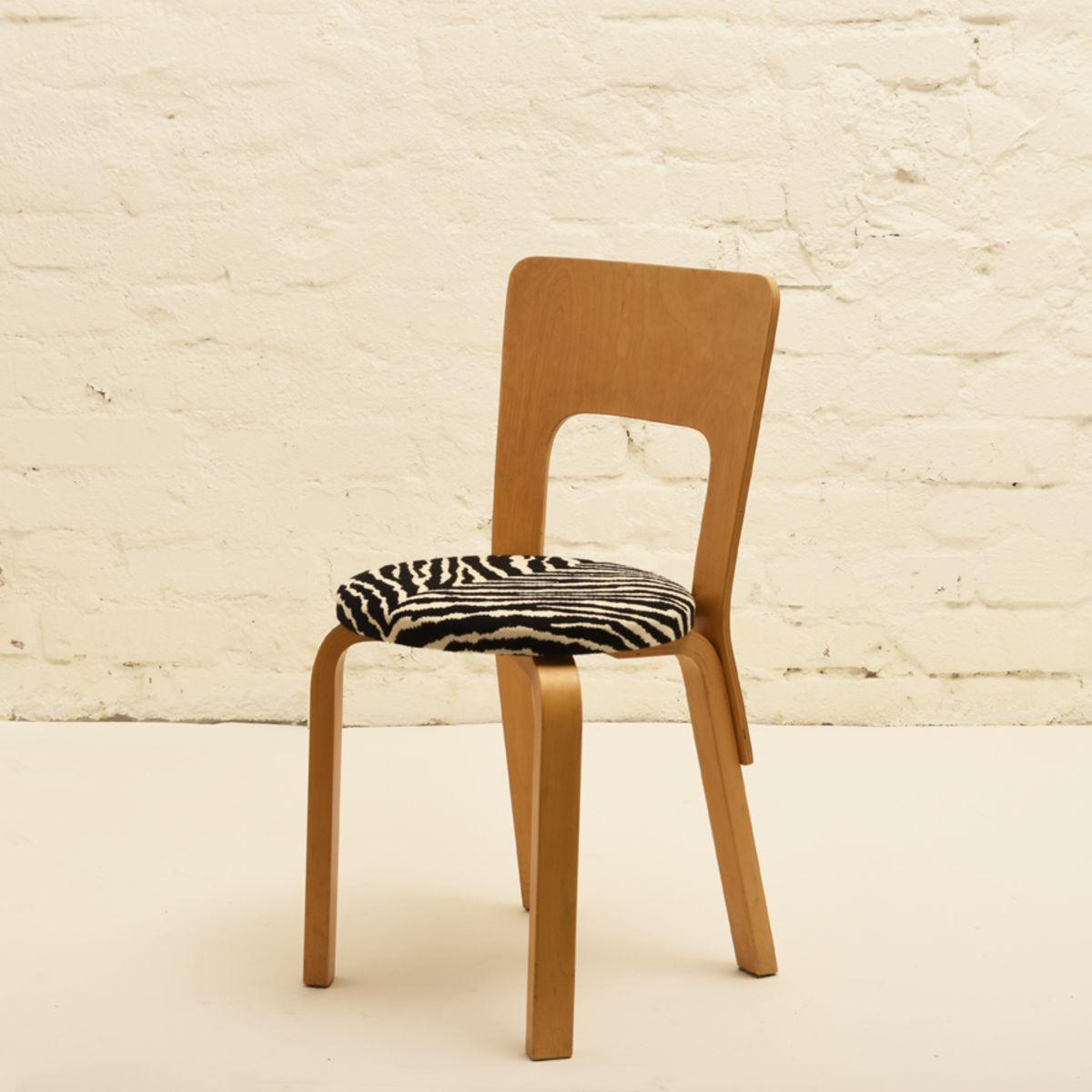 Aalto-Alvar_Chair-66-zebra