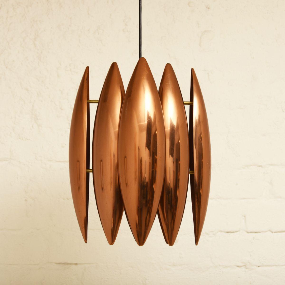Hammerborg-Jo_Kastor-Pendant-lamp