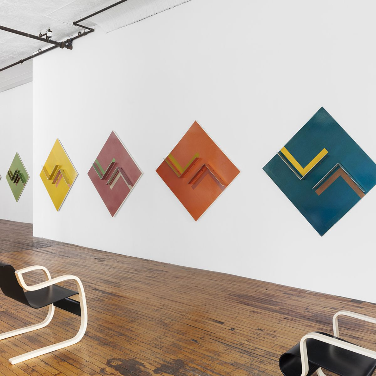 Aalto-Chamberlain-Installation-2-photo-Timothy-Doyon-copyright-Judd-Foundation