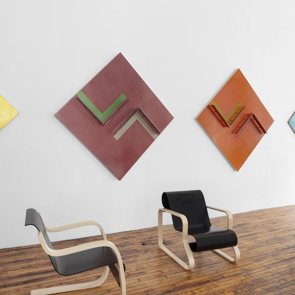 Aalto-Chamberlain-Installation-3-photo-Timothy-Doyon-copyright-Judd-Foundation