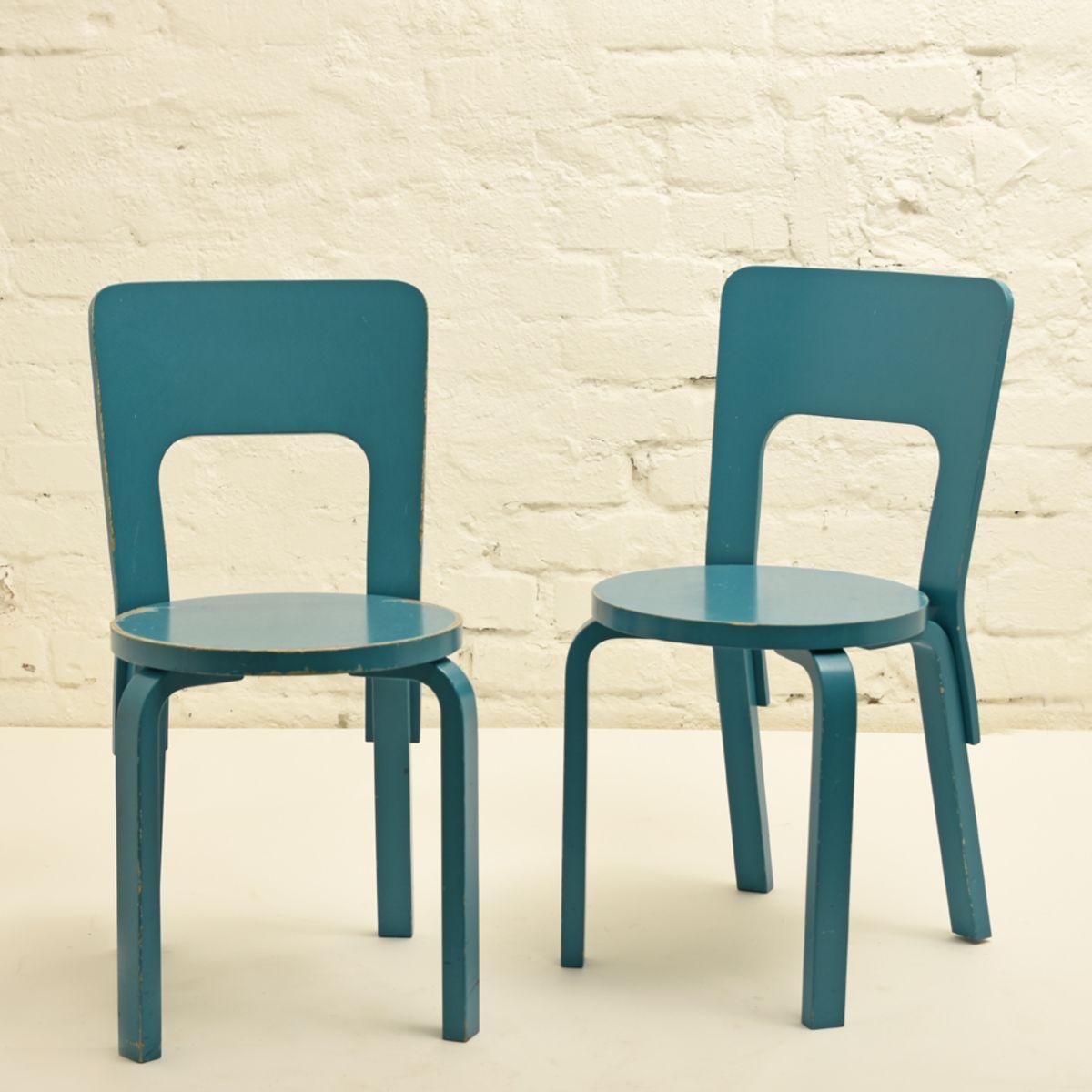Aalto-Alvar_Chair-66-turquoise