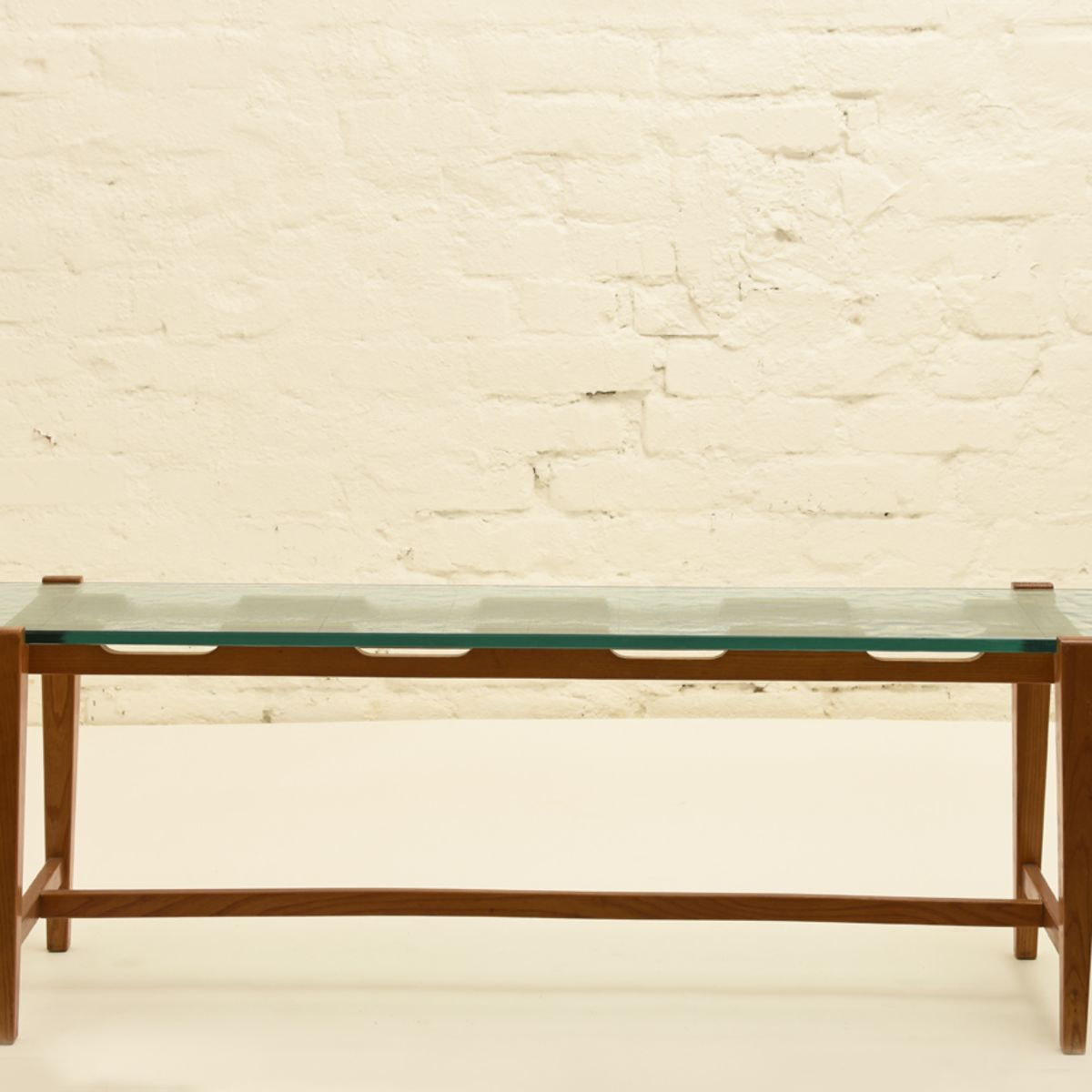 Boman-Carl-Johan_glass-flower-table