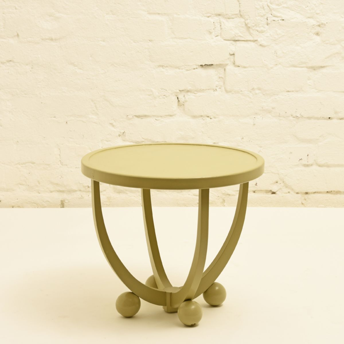 Anonymous_decorative-side-table-green