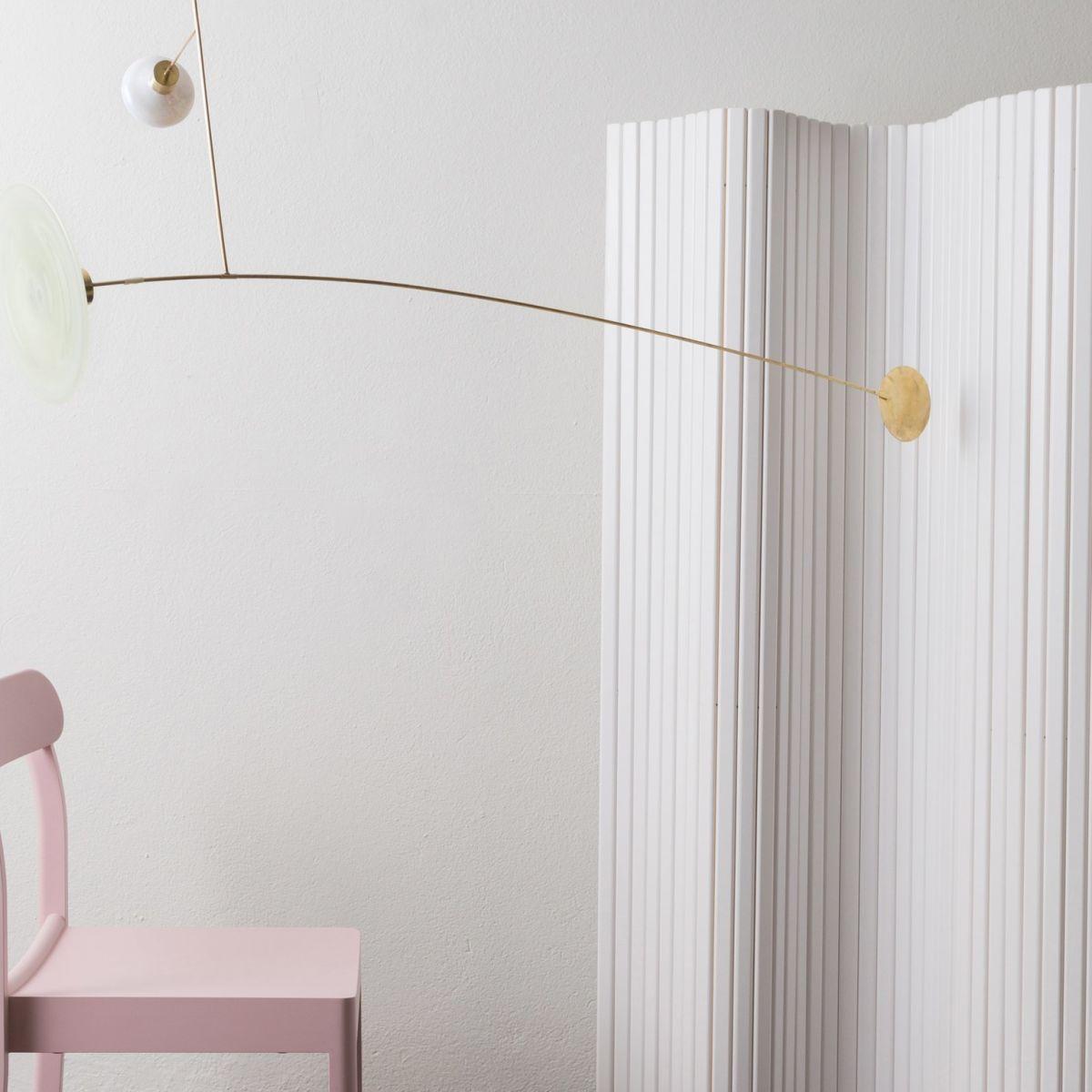 Artek-x-Milla-Vaahtera-Glass-mobiles-stabiles-London- -Hannakaisa-Pekkala-17