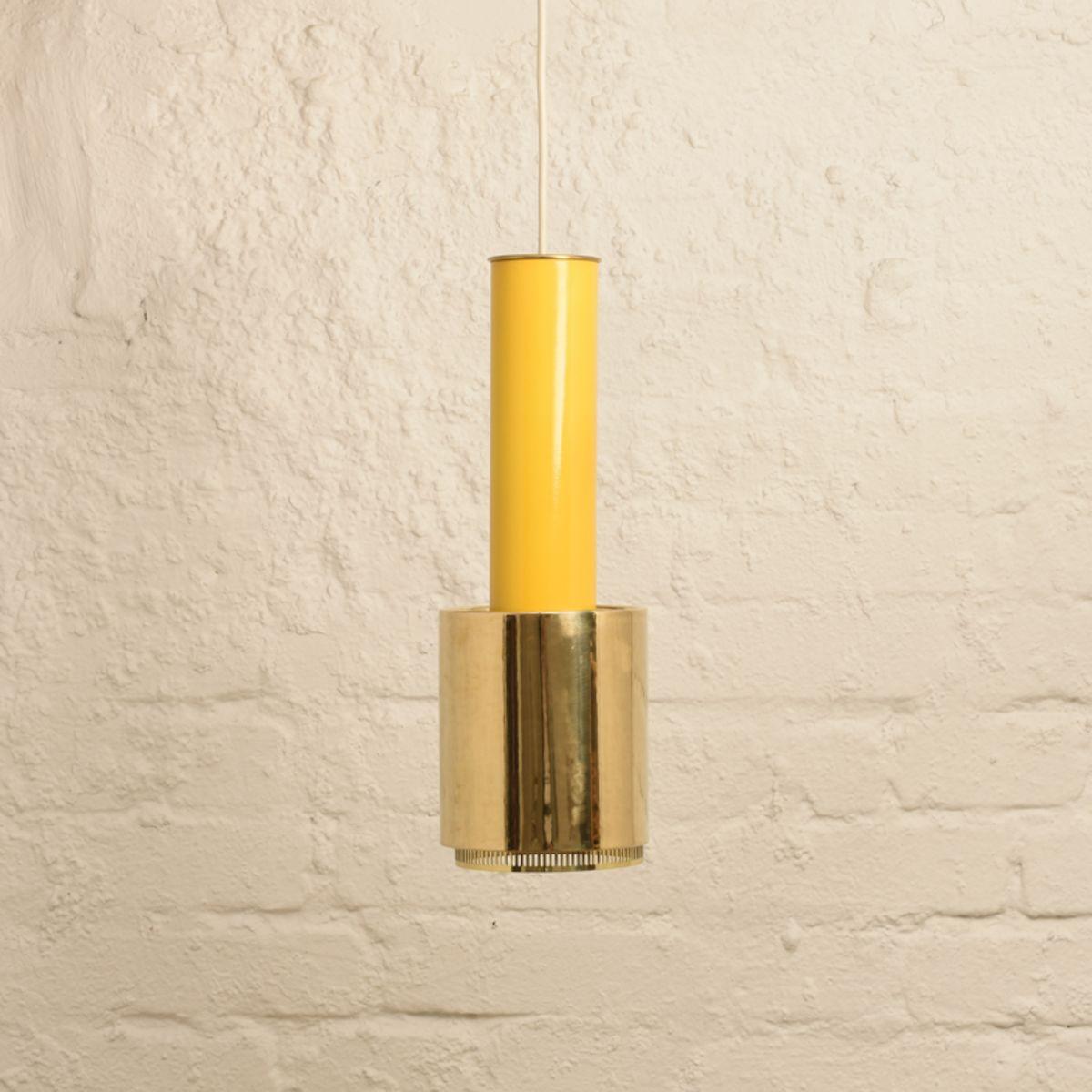 Aalto-Alvar_a110-pendant-lamp