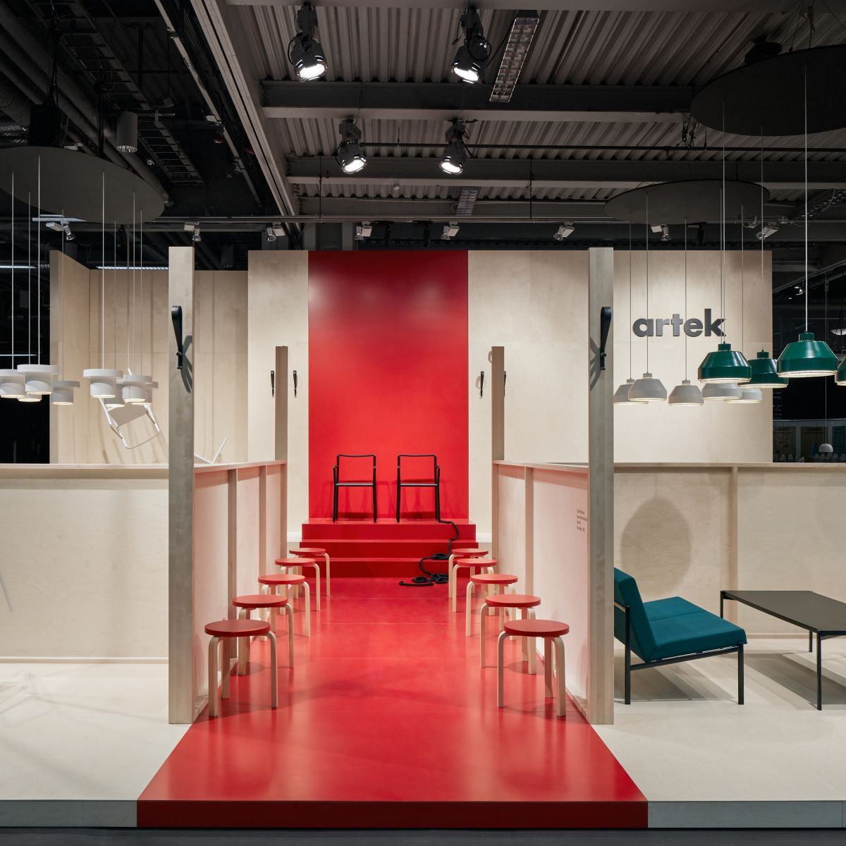 Stockholm_Furniture_Fair_photo_Marten_Ryner-3347823
