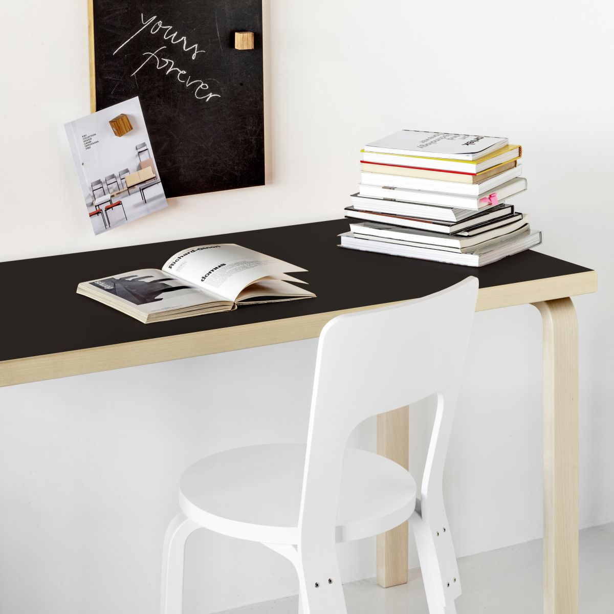 Aalto_Table_80A_Chair_66
