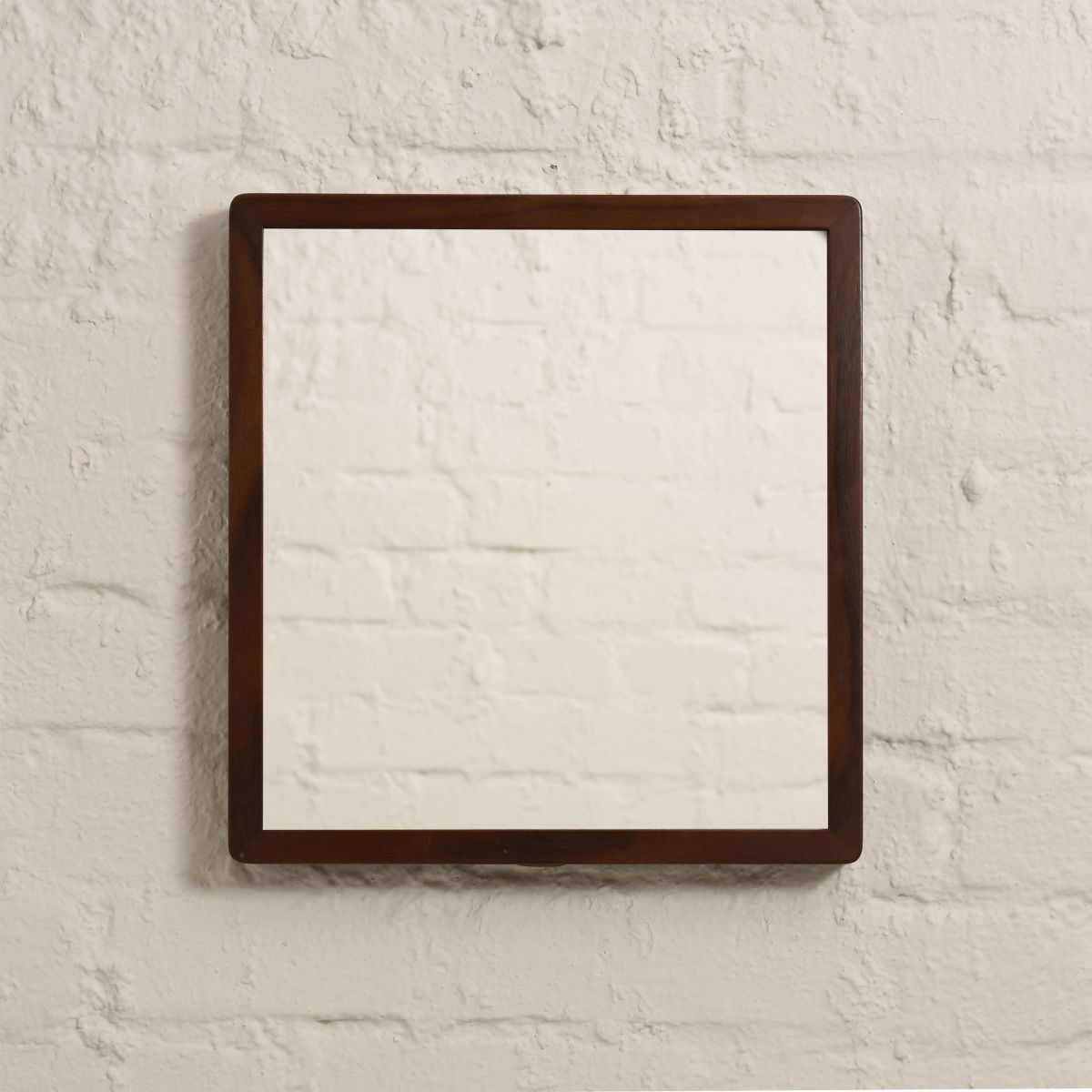 Aalto-Alvar-Mirror-brown_high_res