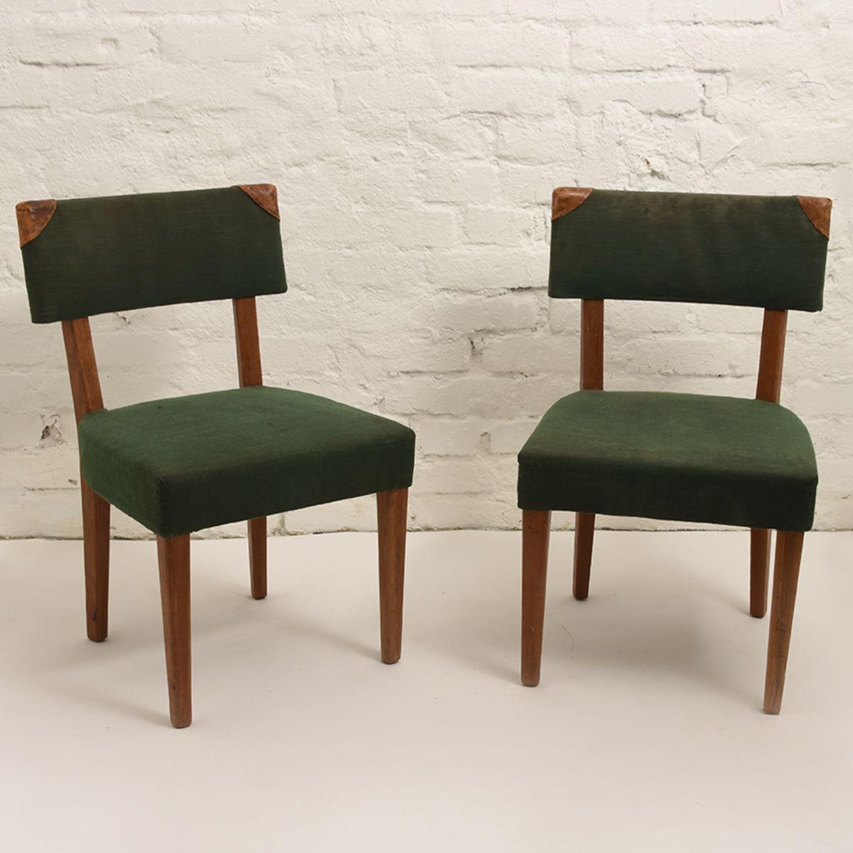 Aalto-Aino-Culd-Chair