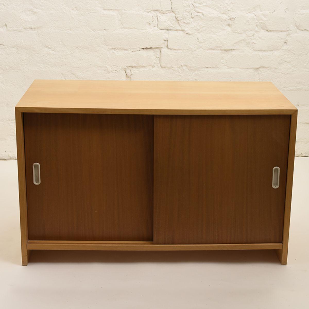 Aalto-Alvar-Cabinet217
