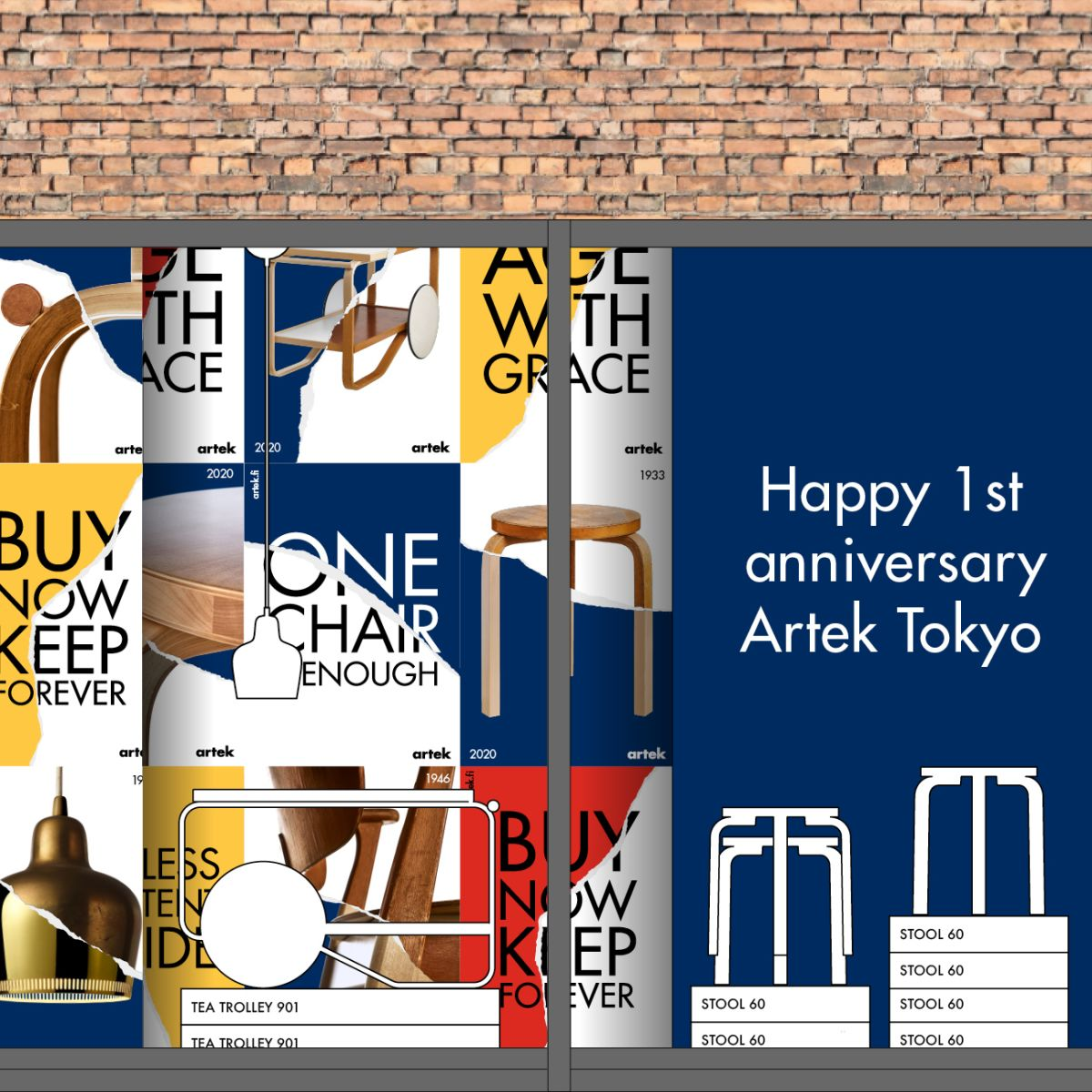 Main-image_Artek_CC_Tokyo_store_72dpi