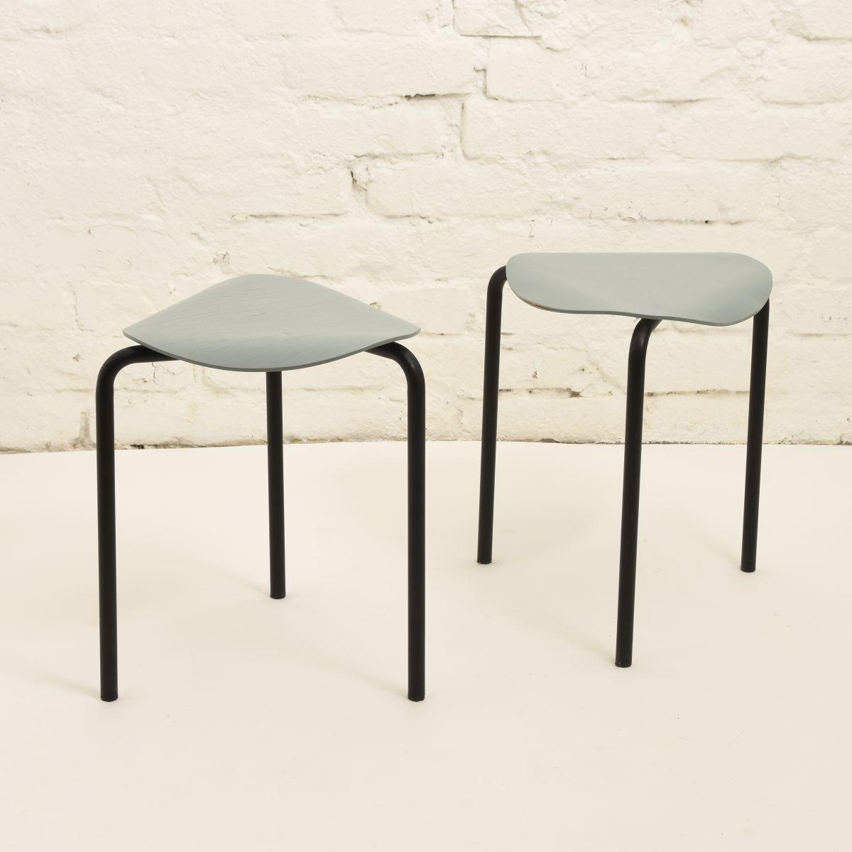 Tapiovaala-Ilmari-Lukki-stool-blue_high_res