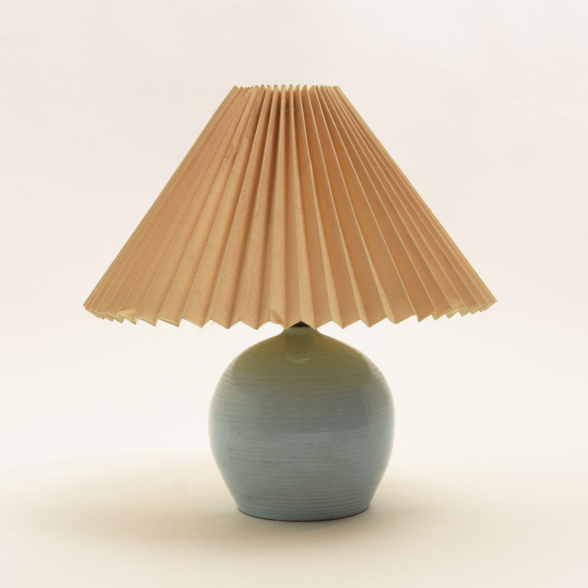 Ekholm-Kurt-Table-Lamp_high_res