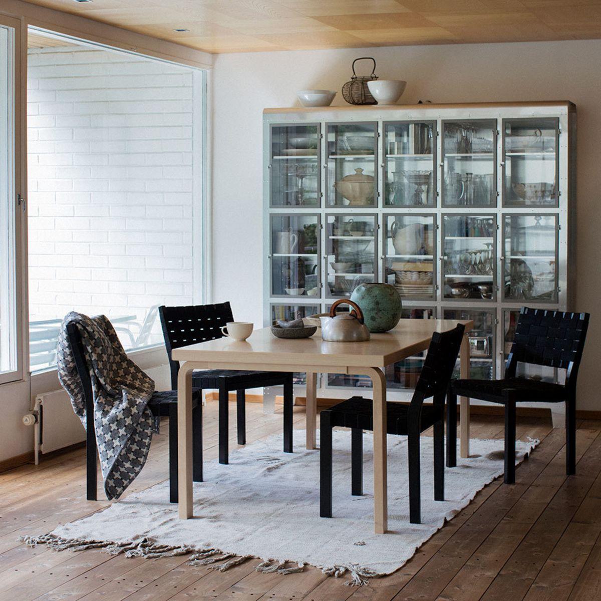 Aalto_table_12