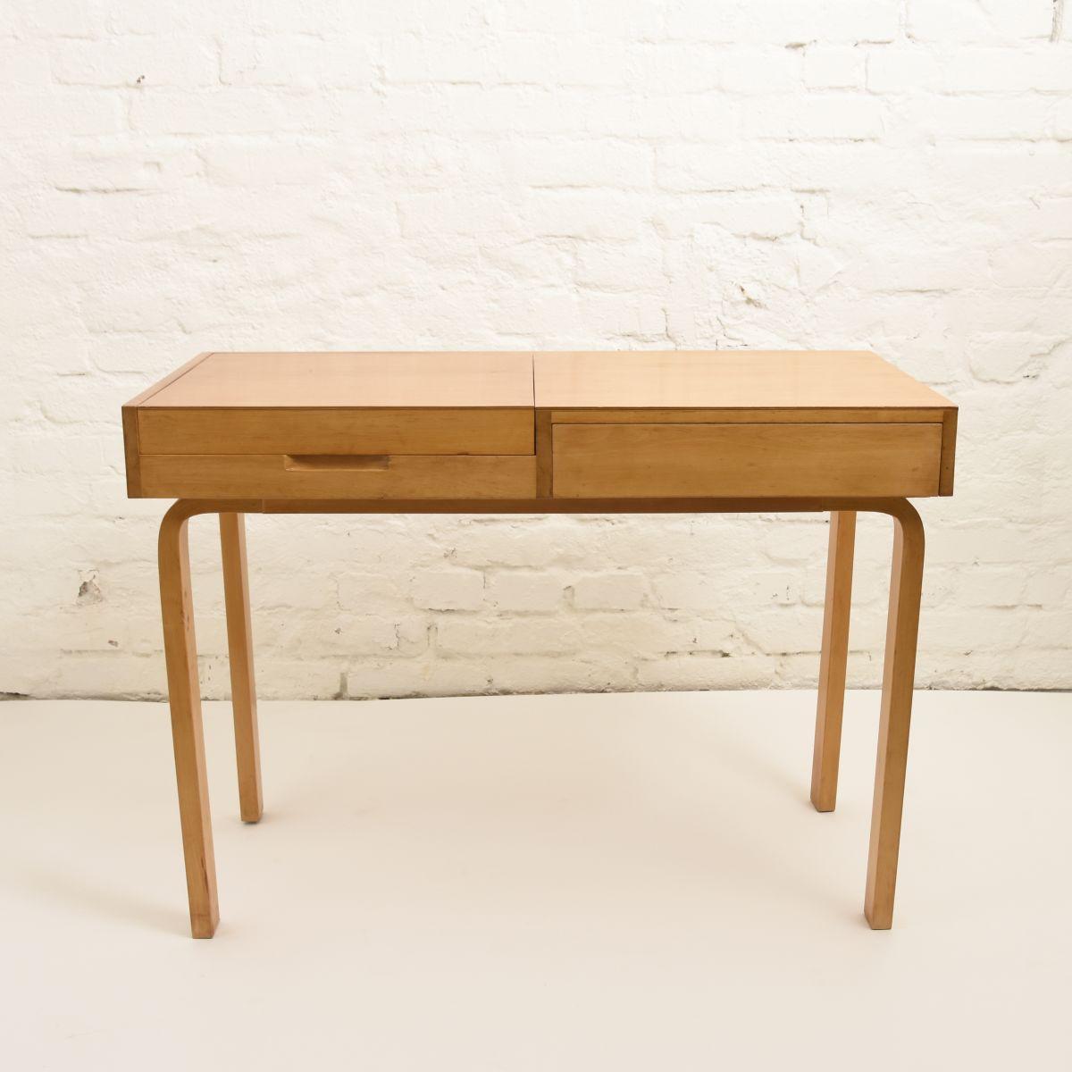 Aalto-Alvar-Vanity-Desk
