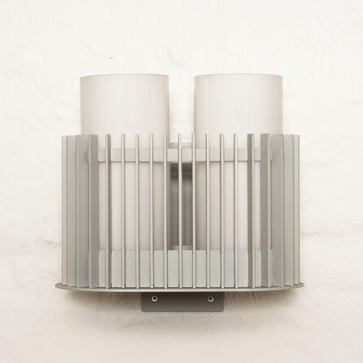 Paatero-Antti-Wall_Lamp
