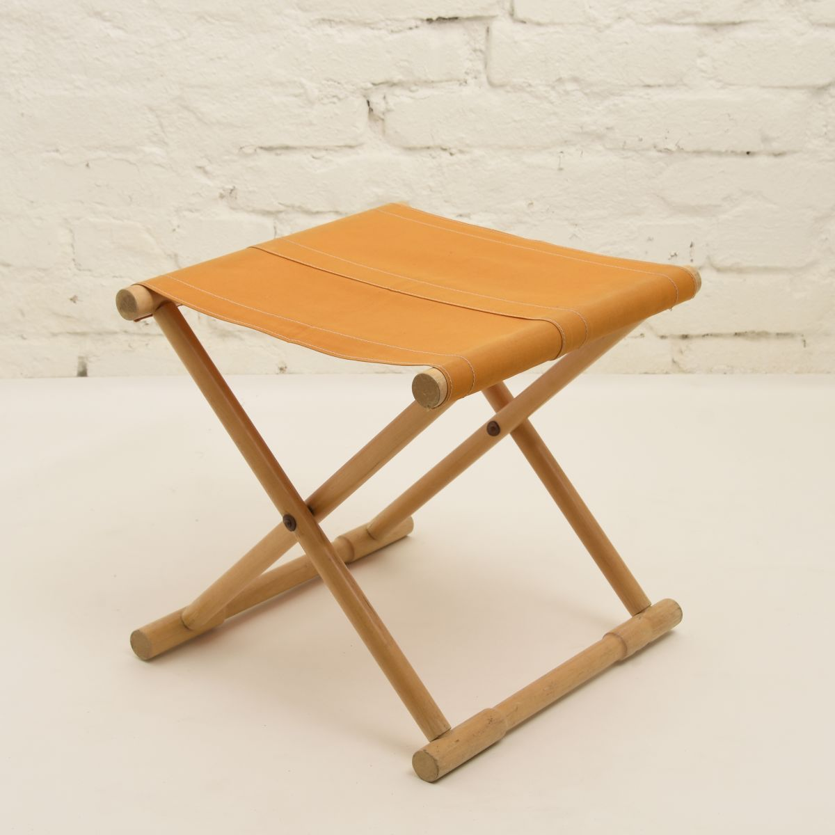 Foldable-Chair