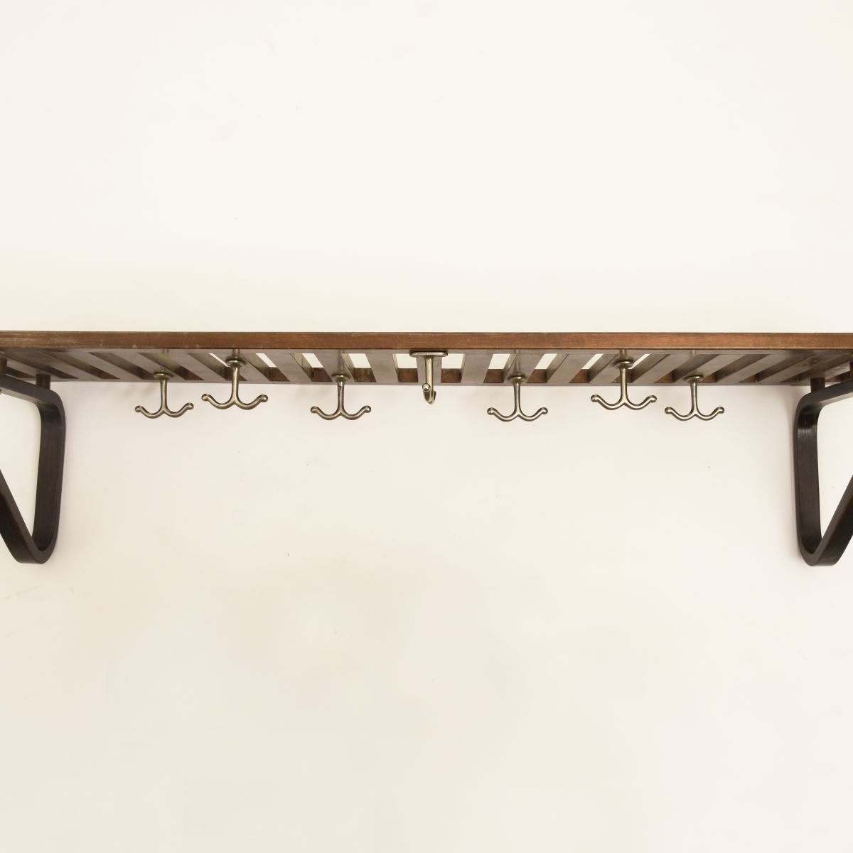 Aalto-Alvar-Coat-Rack