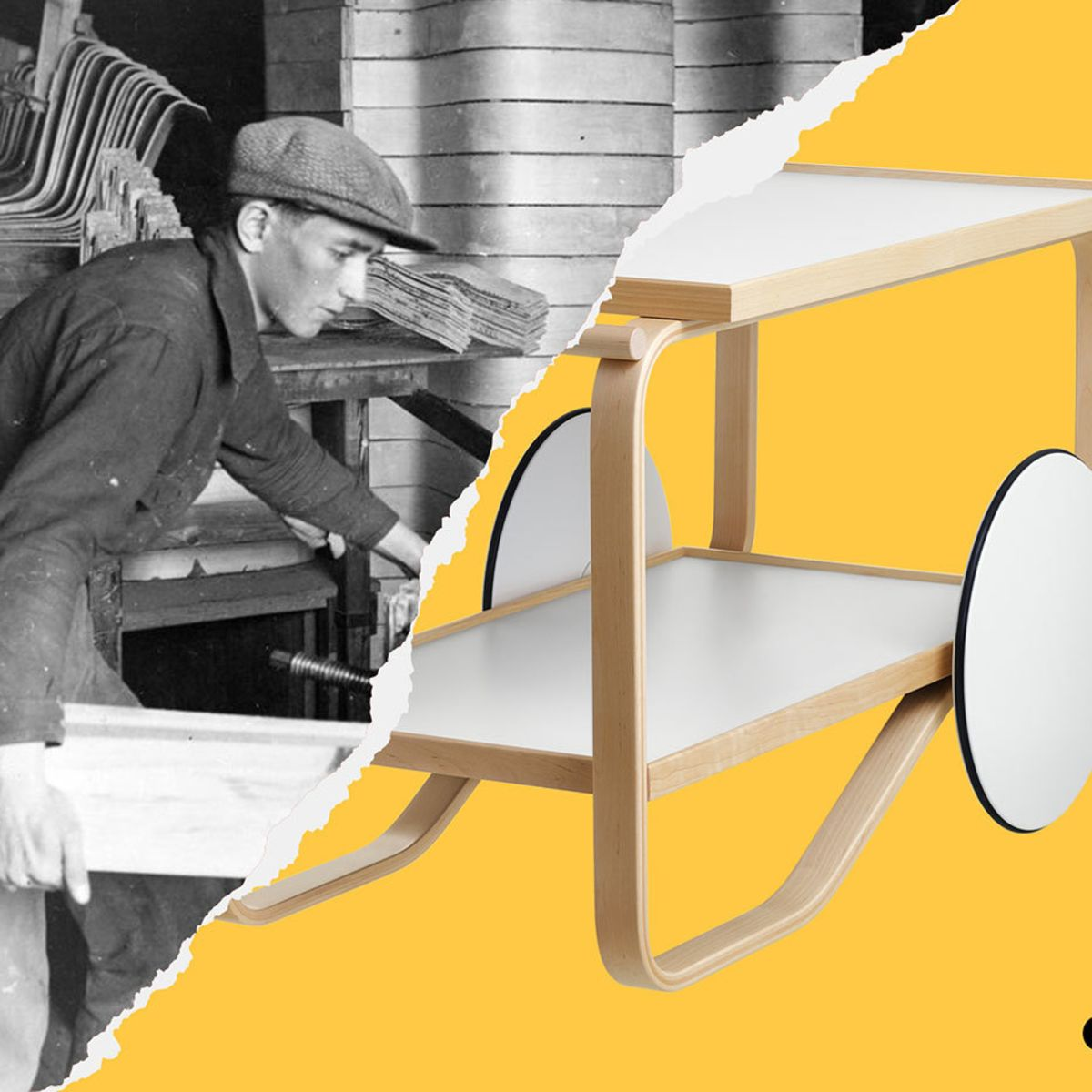3331763_Artek_CC_Manufacturing_Tea_Trolley_901_preview