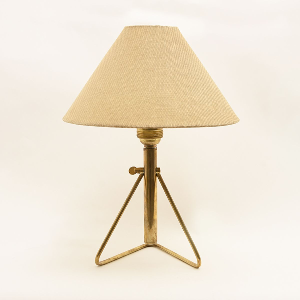 Anonymous-Table-Wall-Lamp
