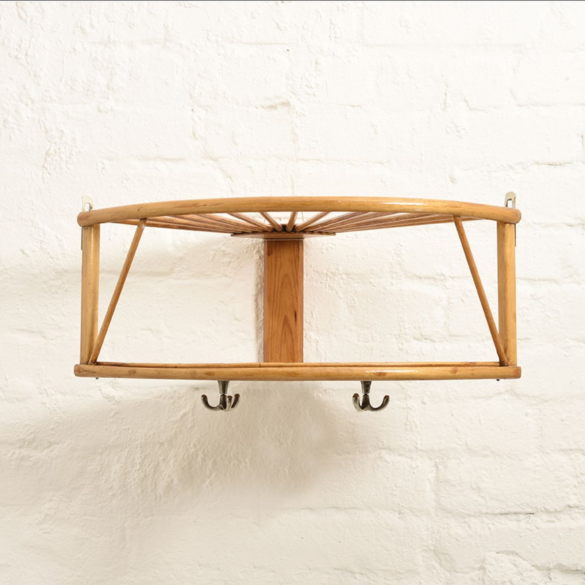 Anonymous-Wooden-Corner-Coat_rack