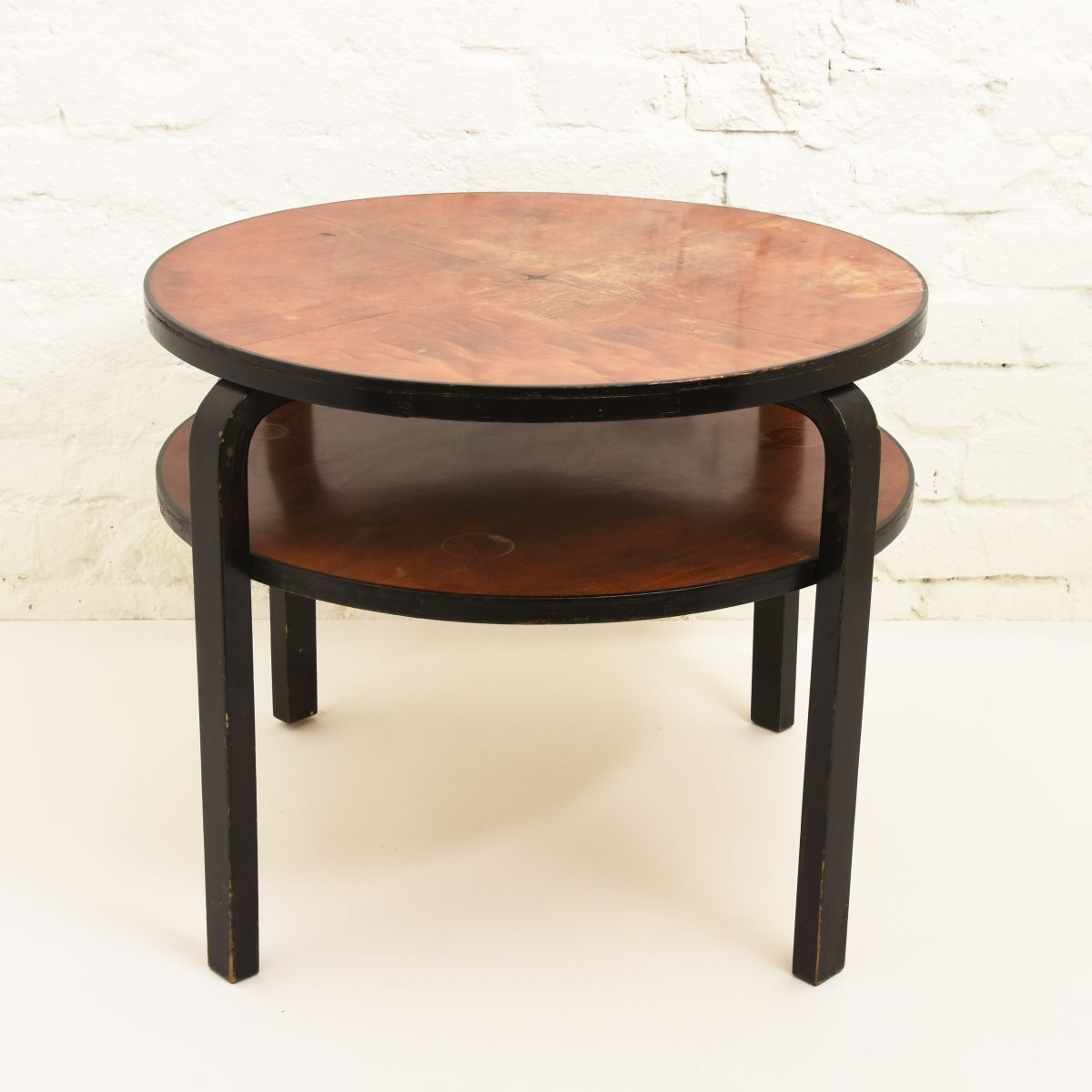 Aalto-Alvar-Club-Table-flamed-birch-black
