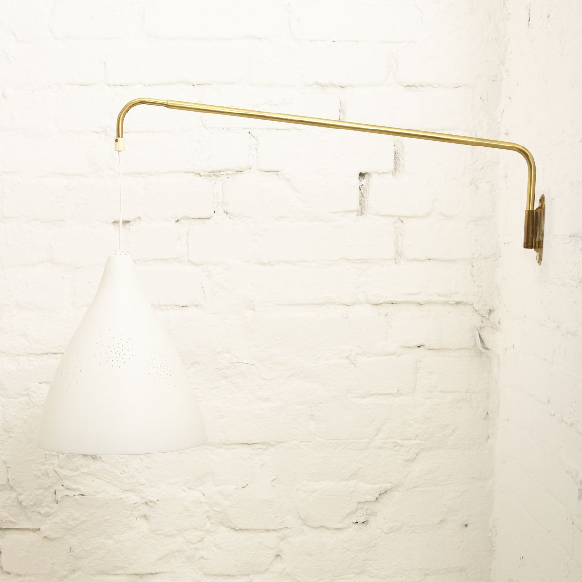 Johansson-Pape-Lisa-Adjustable-Wall-Lamp