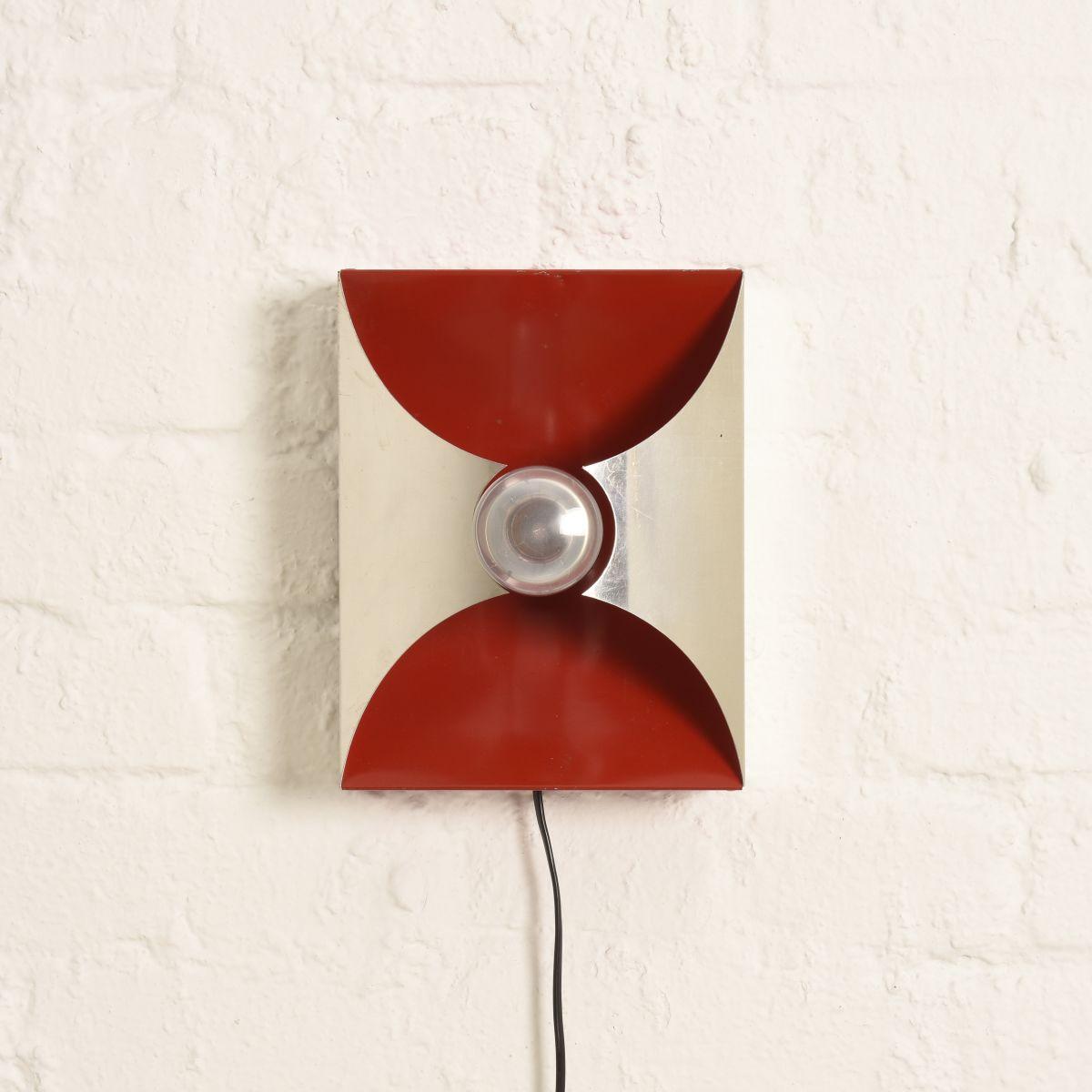 Orno-Wall-Table-Lamp