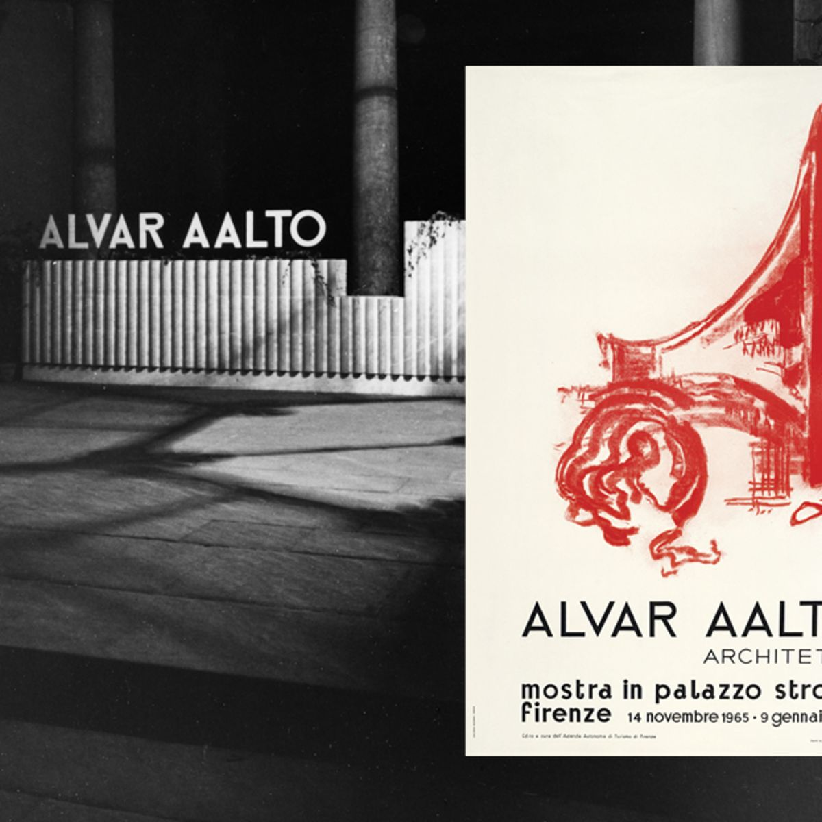 Aalto-posters-915x623px6