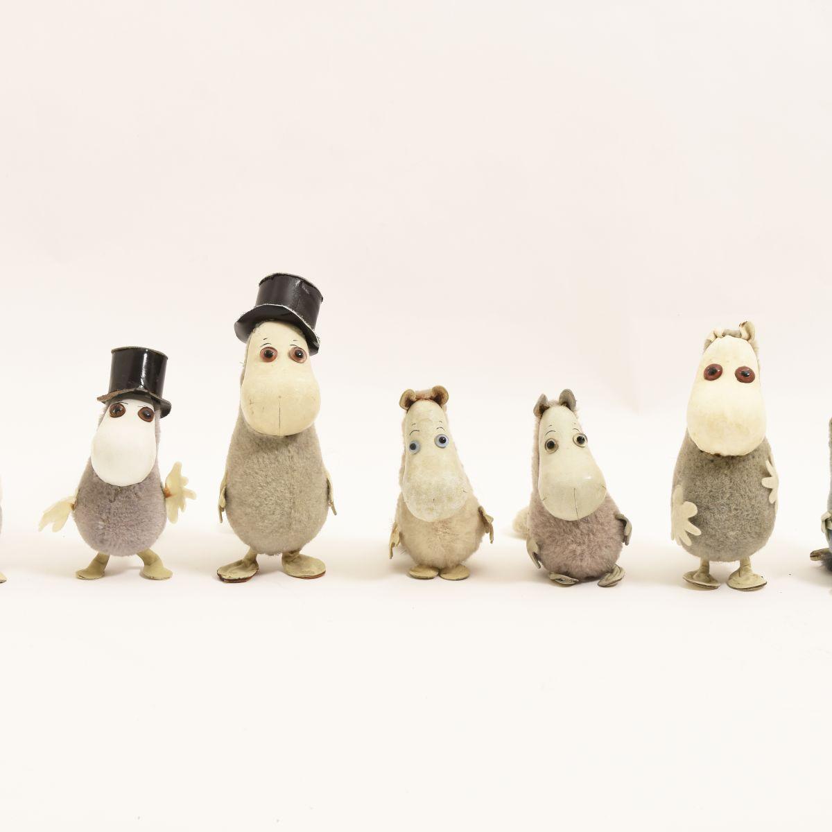 Fauni-Moomin-Characters1