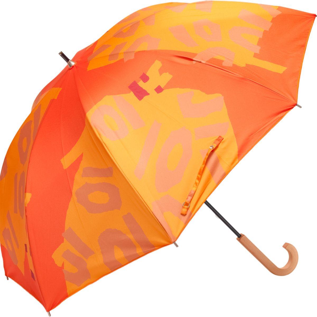 2ten-panther-orange